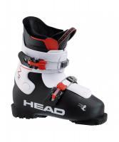 Ботинки лыжные, сноубордические