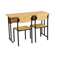 Мебель для учебных заведений и библиотек