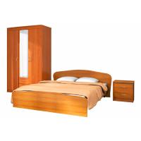 Мебель для спальных комнат