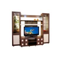 Мебель для гостиных и столовых