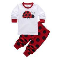 Одежда для сна и дома детская