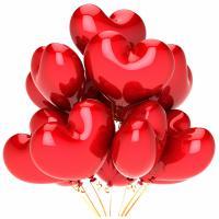 Товары для романтического праздника