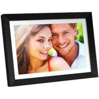 Цифровые фотоальбомы и фоторамки