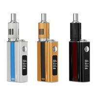 Моды для электронных сигарет