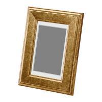 Фоторамки и рамки для картин