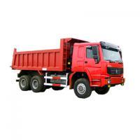 Грузовой автотранспорт (грузовики)
