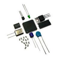 Другие электронные компоненты