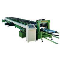 Другое оборудование для производства строительных материалов