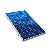 Солнечные панели(1)