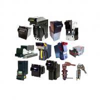 Запчасти и комплектующие для банковского оборудования