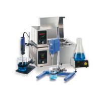 Лабораторные приборы и оборудование