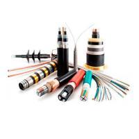 Другие провода и кабели