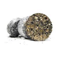 Металлолом (лом металла)