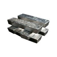 Другие металлы, материалы