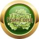 """ЗАО """" ТЕХНО - СТАЛЬ """" (Москва)"""