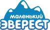 Маленький Эверест (Киров)