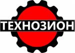 Вакуумная машина КО 505А на шасси КАМАЗ-53215
