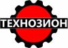 Краснодарский завод генераторов (Краснодар)