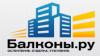 """ООО """"Тримеда"""" (Санкт-Петербург)"""
