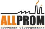 АльПром (Челябинск)