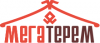 Интернет-магазин МегаТерем (Москва)