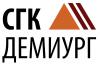 """Специализированный интернет-магазин """"Ирония судьбы"""" товары для бани и сауны (Санкт-Петербург)"""
