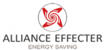 Энергоэффективное Климатическое Оборудование (Псков)