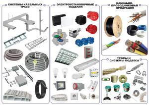 "Маркер для кабеля 0.5-1.5мм символ ""7"" (уп.200шт) ДКС MKF7S1"