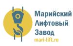 ООО «Марийский Лифтовый Завод» (Йошкар-Ола)