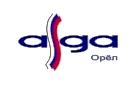 ASGA-электромонтаж
