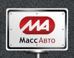 Автокран Ульяновец МКТ 25 на Шасси КамАЗ 65115
