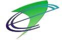 Электросчетчик Меркурий 230 АR-03 C(R) 5-7,5A 380В кл.т. 0,5, ЖКИ, CAN(RS-485), однотарифный