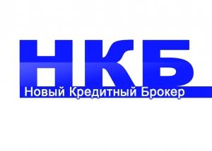Кредитный брокер россия