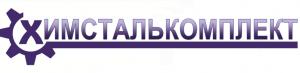 Датчик фотоэлектрический для прибора Пламя М-02, запчасти ППУА 1600-100, АДПМ 12-150, ППУ 1600-100