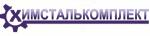 11Г-1-78 СТАКАН ПОДШИПНИКА