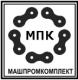 "ООО ""МАШПРОМКОМПЛЕКТ"" (Воткинск)"