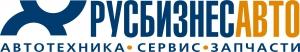 Автогидроподъемник ПСС-131.17Э(АПТ-17М) на шасси ГАЗ-33086