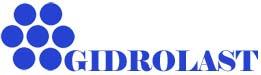 Гидроцилиндры, изготовление гидроцилиндров, производство гидроцилиндров, домкраты, штоков, труб