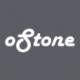 OStone (Владикавказ)