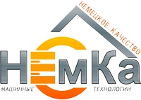 Клей для крепления фасадных теплоизоляционных плит в малоэтажном строительстве ARMIERUNGS-GEWEBEKLEBER 215 «Коттедж» марки Крайзель