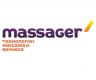 Massager (Челябинск)