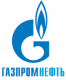 """ОАО """"Газпромнефть-Урал"""" (Екатеринбург)"""