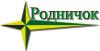 """ООО """"Родничок""""  (Симферополь)"""