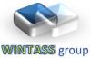 WINTASS group (Краснодар)
