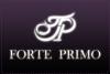 Компания «Форте-примо»  (Санкт-Петербург)