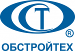 Термометр биметаллический ТБ100 120°С Дк100 L=100 Метер
