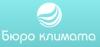 "ООО ""Бюро климата"" (Новосибирск)"