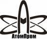 ООО АтомПром (Екатеринбург)