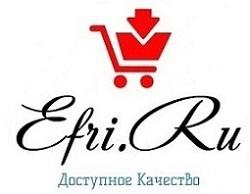 Плавки для девочки Efri-Sd22