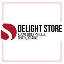 Delight Store. Косметологическое оборудование (Москва)